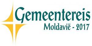 NoorderLichtgemeente Gemeentereis Moldavië