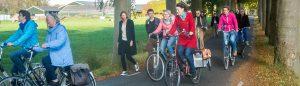 header_actie_fietstocht