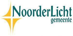 logo_nlg-300x148